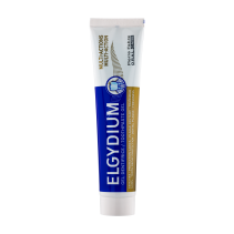 Ma routine hygiène quotidienne Inava Hybrid Timer - brosse à dents électrique
