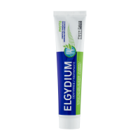 ELGYDIUM ELGYDIUM Dentifrices, ELGYDIUM Phyto - dentifrice
