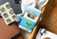 oc_elgydium-fresh_pocket-pastilles-mauvaise-haleine_lifestyle_3577056024474