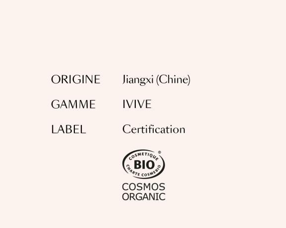 rf_ivive_ingredient_bloc-gardenia_FR