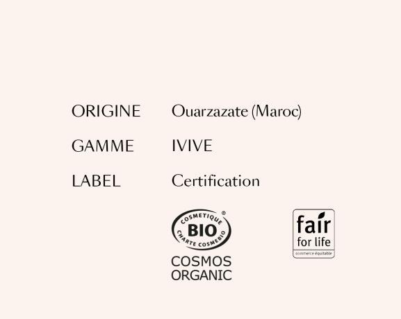 rf_ivive_ingredient_bloc-henne_FR