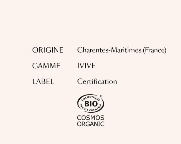 rf_ivive_ingredient_bloc-sorgho_FR
