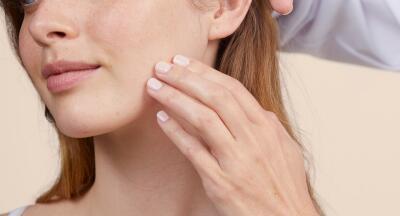 AV_Cicalfate_Repairing protective cream 40ml_2_social_post_LD
