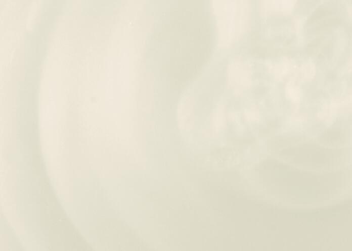 RF_CURBICIA_Shampoo_Texture_Website_Filter