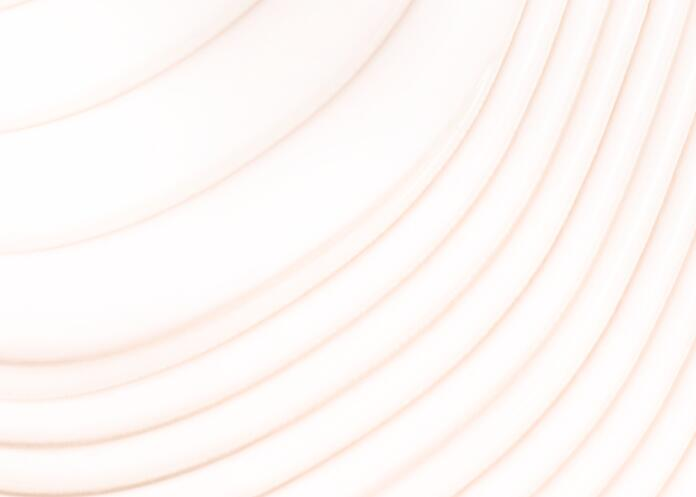 rf_tonucia-nf_texture_website_filter