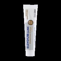 ELGYDIUM Clinic ELGYDIUM Clinic Protection erosion, ELGYDIUM Clinic Protection Erosion - dentifrice anti usure