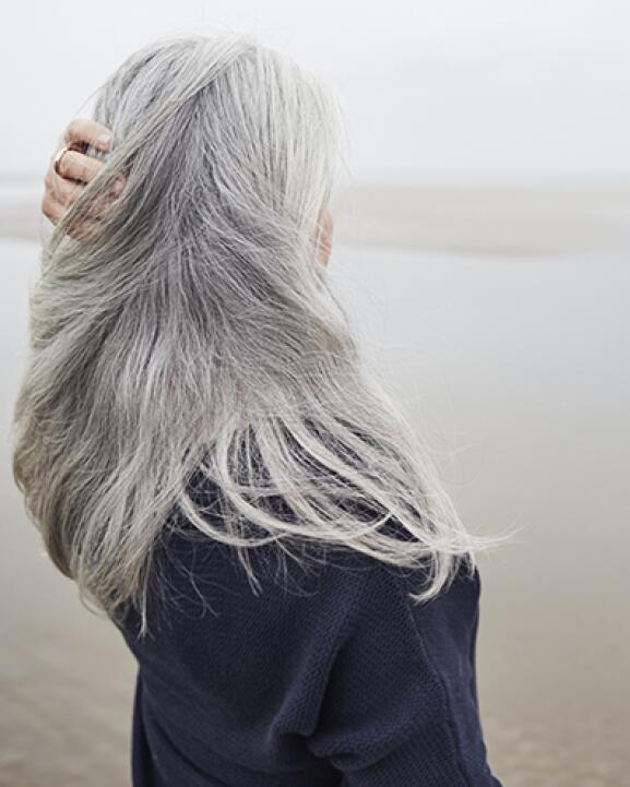 RF_website_expert-dossier-gray-hair_header_maintenance_640x600