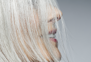 RF_website_expert-dossier-gray-hair_header_why-gray-hair_640x600