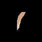 Homogénéité du teint, anti-cernes et anti-poches