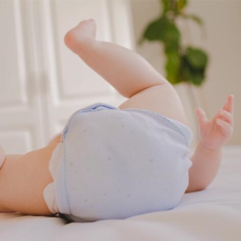 av_cicalfate_baby-butt_1x1