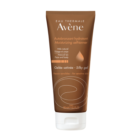 av_sun-care_moisturizing-self-tanner_front_100ml_3282770073041