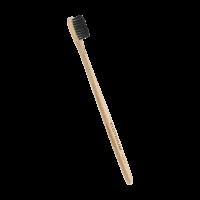 ELGYDIUM ELGYDIUM Brosses à dents, ELGYDIUM brosse à dents Éco-responsable en bois