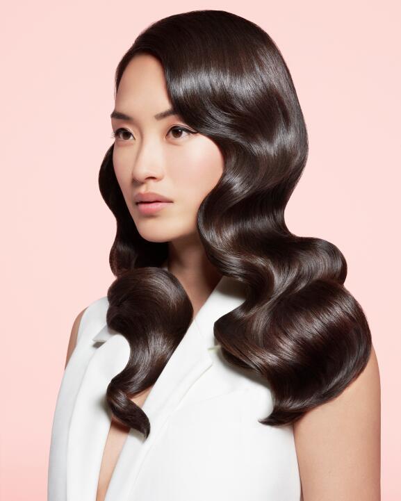 RF_TONUCIA_Launch-visual_hair-collection-1_20