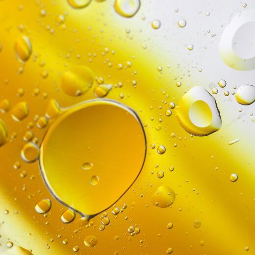 av_ingredient_sunsitive-protection