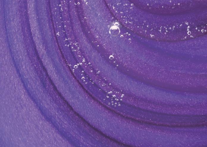 RF_OKARA-SILVER_Shampoo_Texture_Website_Filter