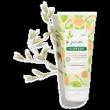 Shampoing Démêlant - Parfum Pêche
