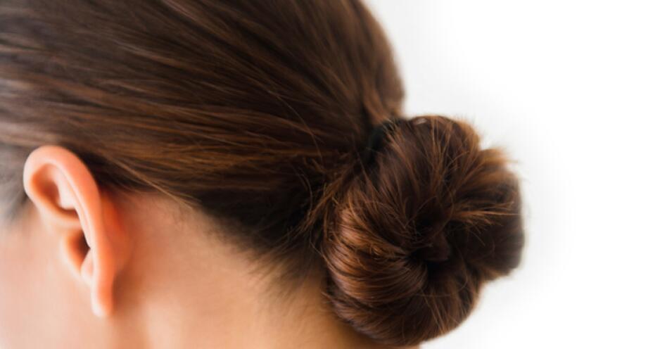 RF_Expert-dossier-hair-coloring_Principal-visual_Colored-hair-care