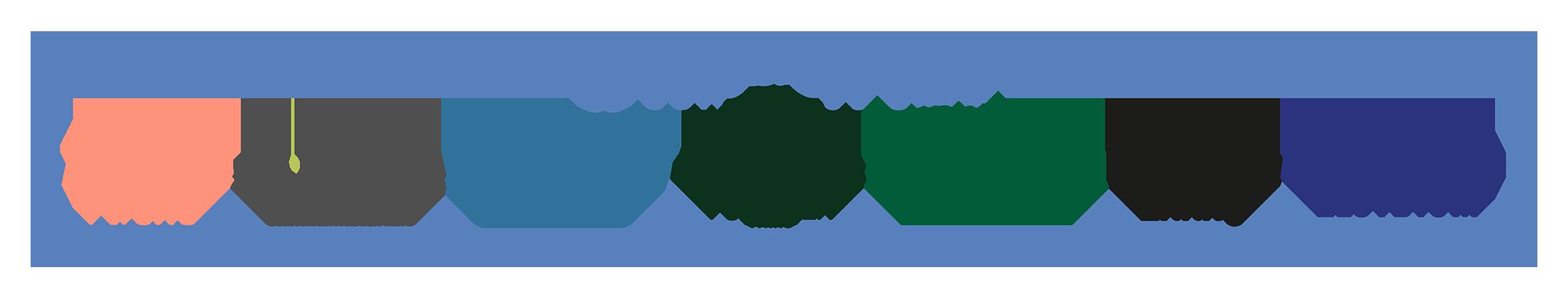 PFDC_CONSCIOUS-CARE_BRAND_DESKTOP