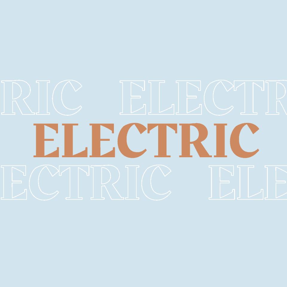 RF_MAG_HD_ELECTRICHAIR_principal_visual_1-1