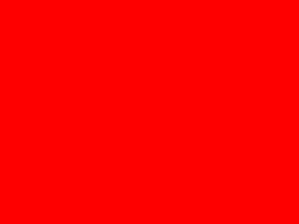 rf_engag_ffl_moringa-origine
