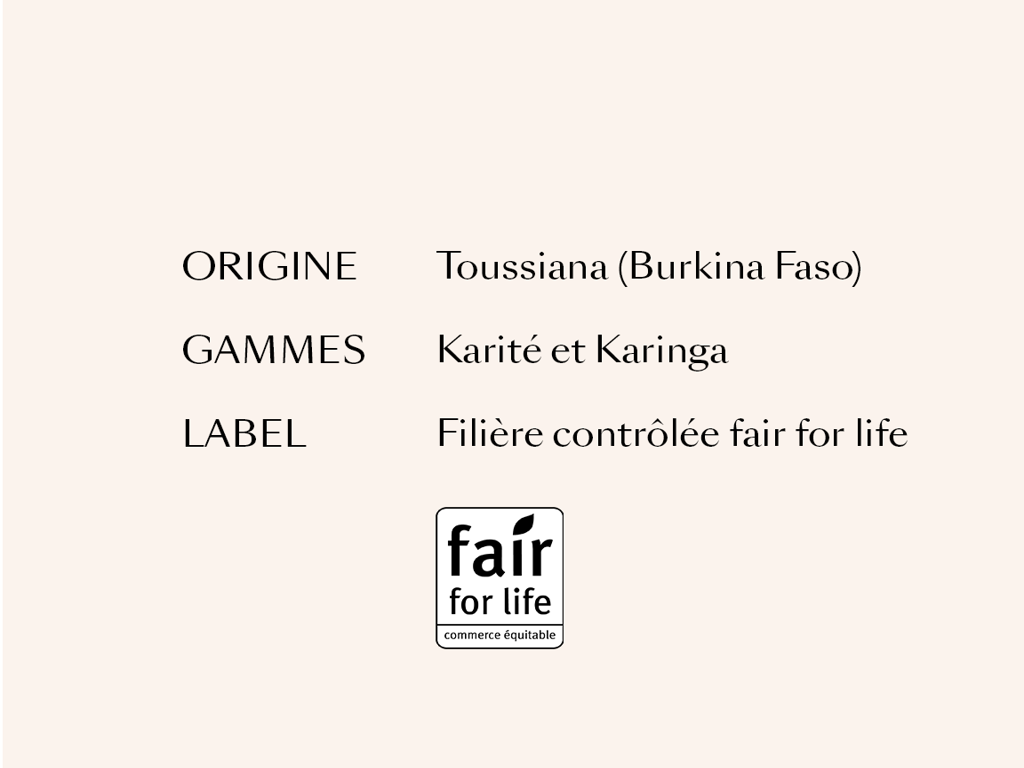 rf_engag_ffl_karite-origine
