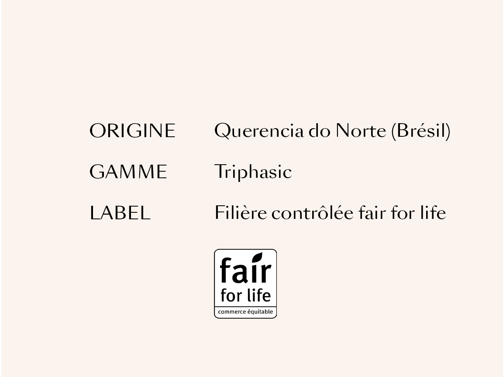 rf_engag_ffl_pfaffia-origine