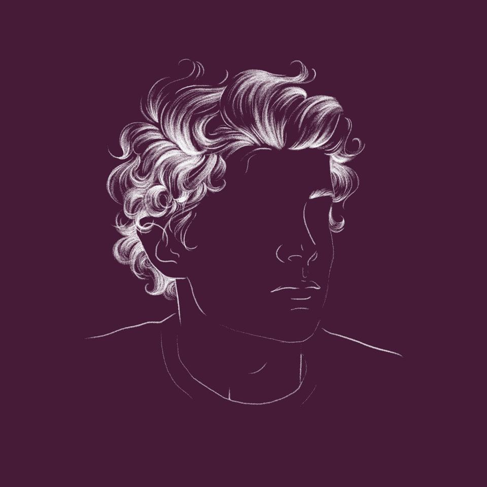 rf_mag_ft_hair_loss_principal_visual_transparent_1-1