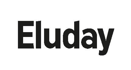 OC_ELUDAY_MTHW_LOGO WITHOUT WAVE_2021_AI