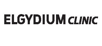 oc_elgydium_clinic_logo_noir_ai